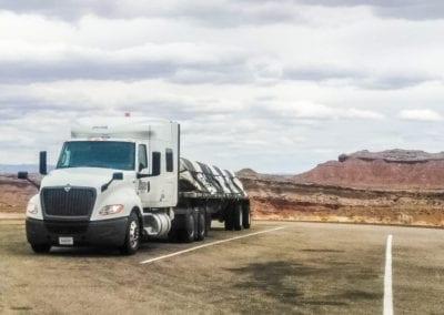 cumberland-international-c10-fuel-efficient-truck-nashville-tn-30