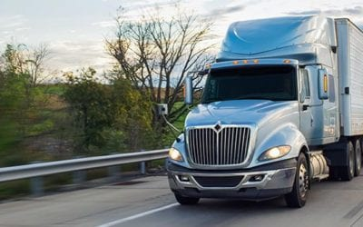 FMCSA Extends HOS Public Comment Period to October 21st