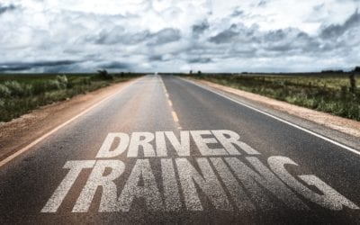 Training Requirements of the Federal Motor Carrier Safety Administration (FMCSA)