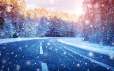 15th Run MPG Stats – the Holiday Hauls