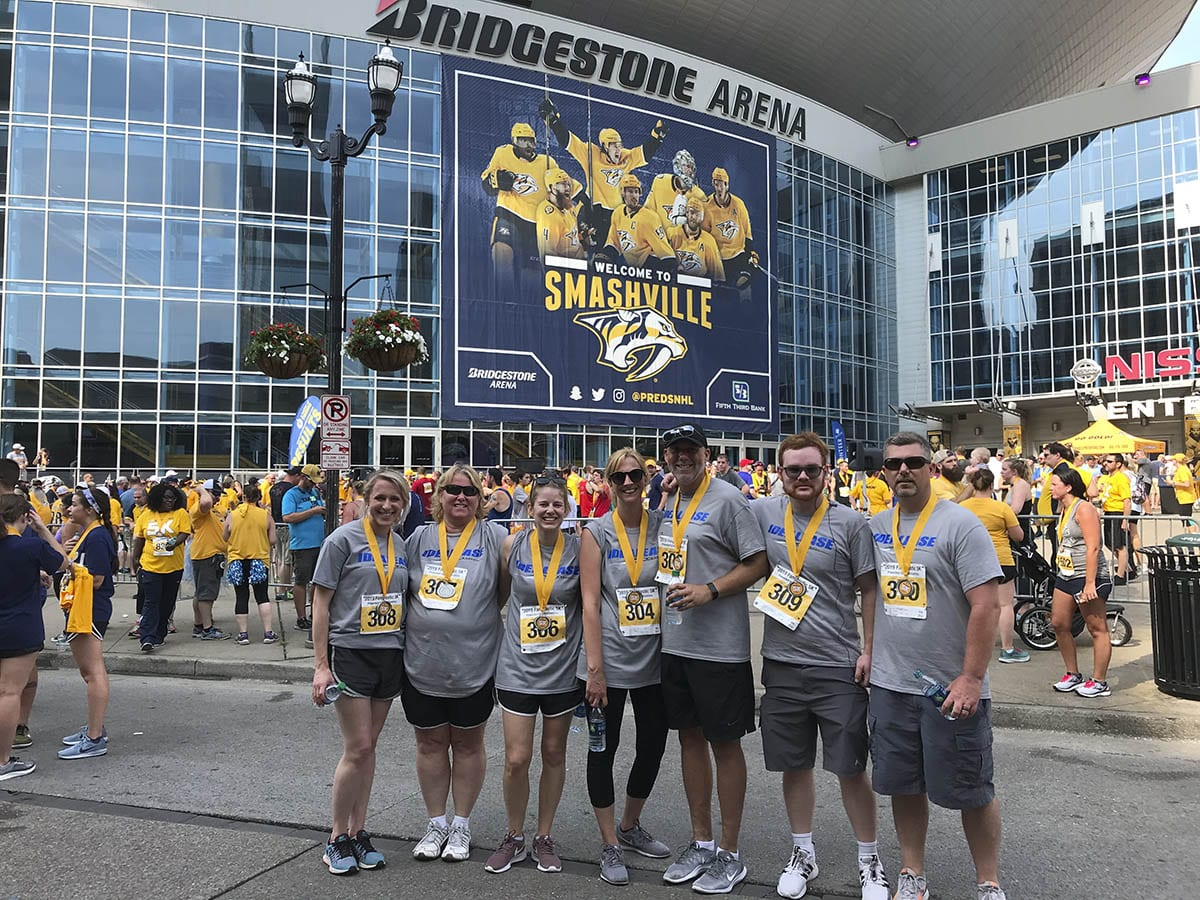 idealease-preds-foundation-5k-2019-01