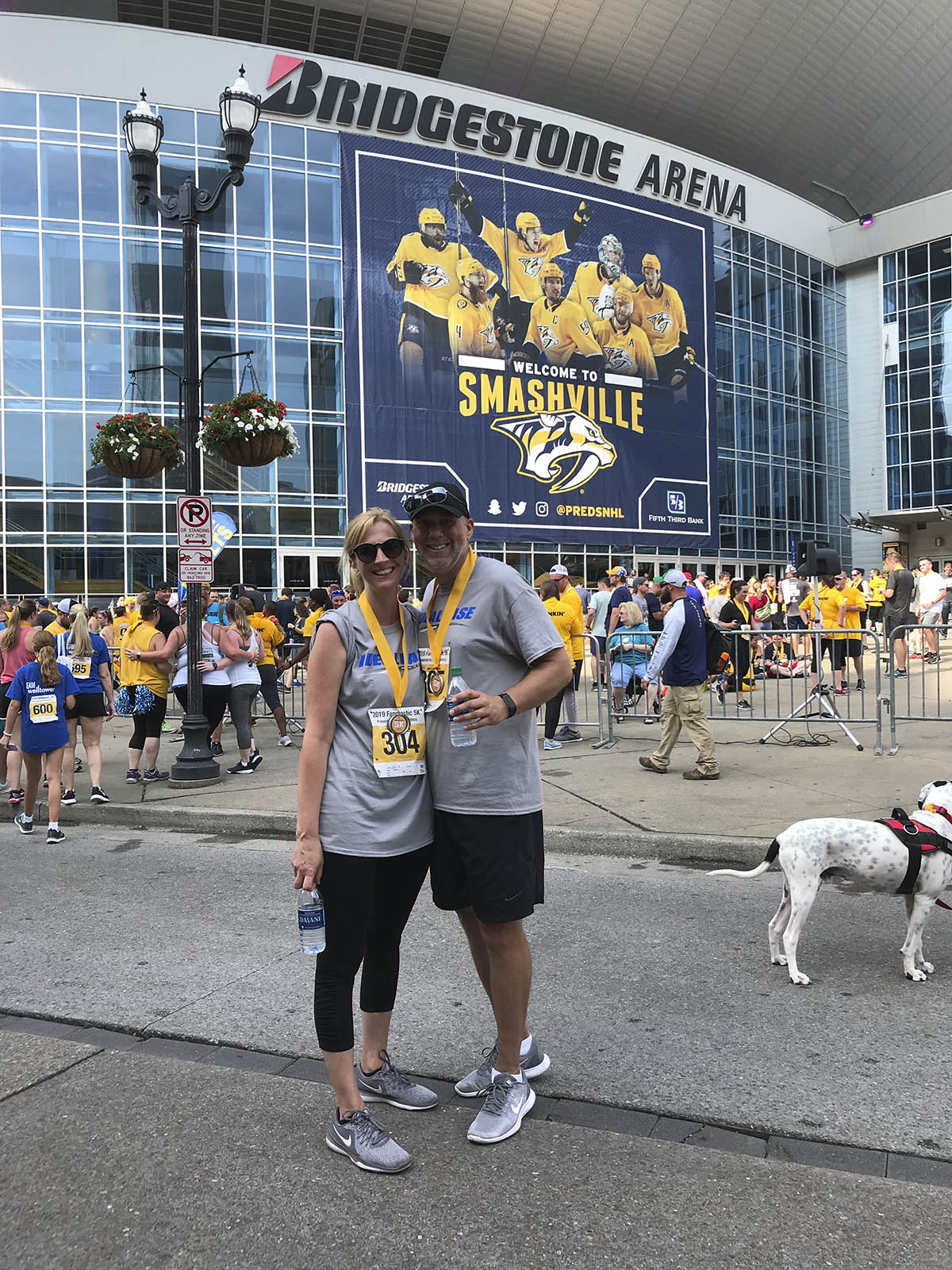 idealease-preds-foundation-5k-2019-02