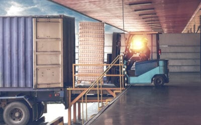 Cargo Securement Regulations Apply to More than Just Flatbed Carriers!