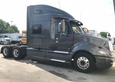 2014-2015-international-truck-semis-for-sale-blowout-nashville-used-1