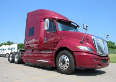 2014-2015-international-truck-semis-for-sale-blowout-nashville-used-2
