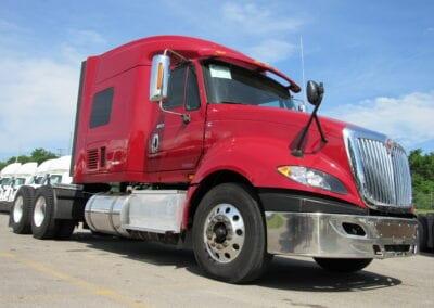 2014-2015-international-truck-semis-for-sale-blowout-nashville-used-3