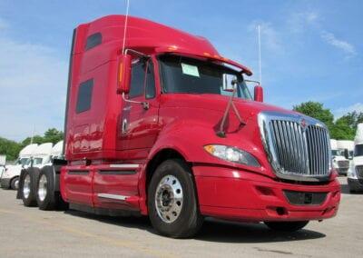 2014-2015-international-truck-semis-for-sale-blowout-nashville-used-4
