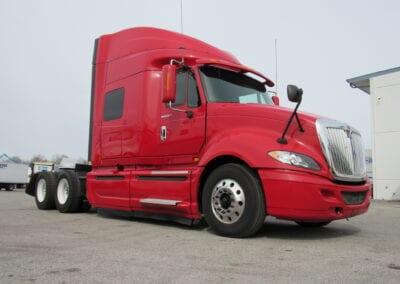 2014-2015-international-truck-semis-for-sale-blowout-nashville-used-5