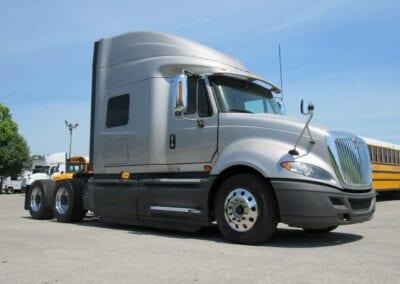 2014-2015-international-truck-semis-for-sale-blowout-nashville-used-6