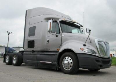 2014-2015-international-truck-semis-for-sale-blowout-nashville-used-8