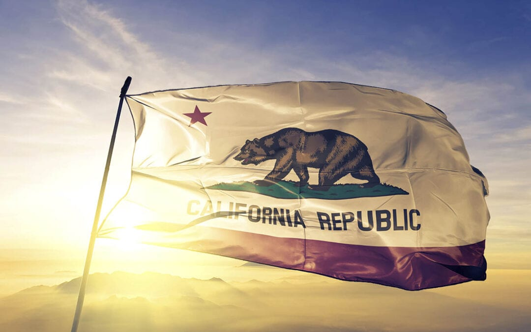 California Governor Signs Law Limiting Use of Independent Contractors