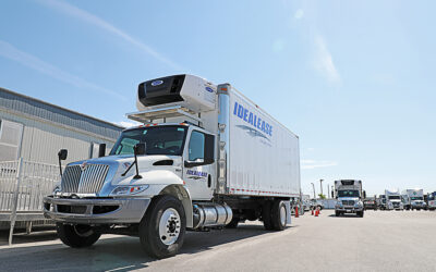 FMCSA is Urging Drivers to also Register for the Drug and Alcohol Clearinghouse