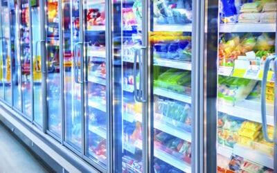 Updated Handbook on Perishable Foods Available