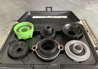 radiator-cap-test-kit-3