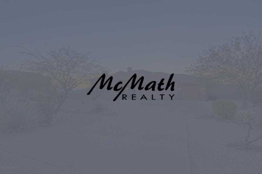 McMath Blog Feature