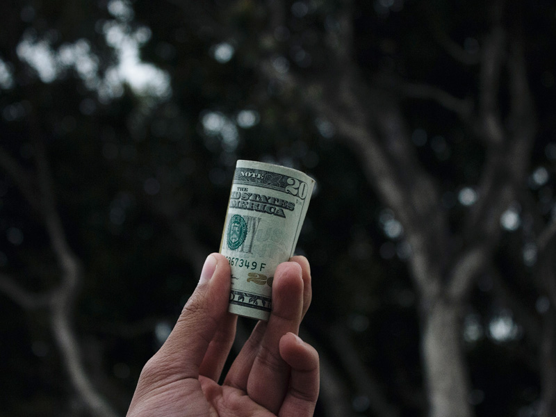 How Much Do Phoenix Rental Management Companies Cost?