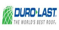 DuroLast (1)