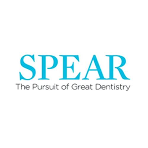 Spear Dental Education