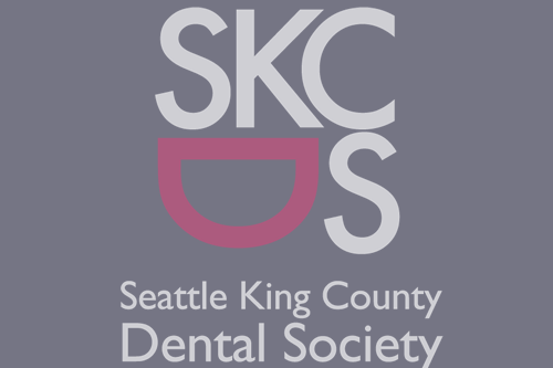 Seattle King County Dental Society