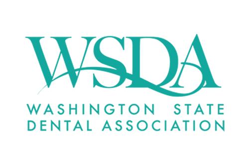Washington Dental Association