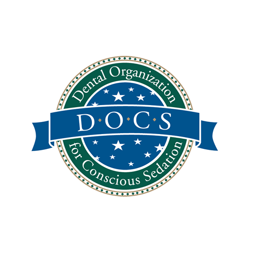 Dental Organization of Conscious Sedation