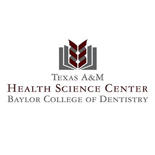 Texas A&M, Baylor College of Dentistry