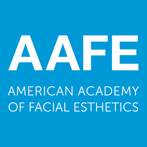 American Academy of Facial Aesthetics