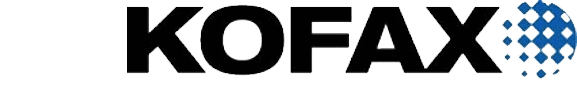 kofax-banner