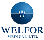 Welfor Medical Ltd