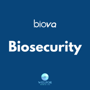 Biosecurity Equipment