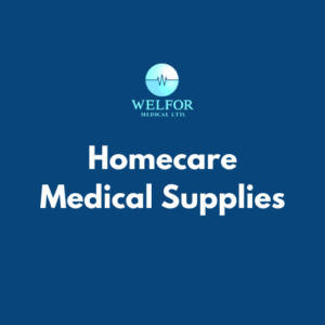 Homecare Medical Suppies