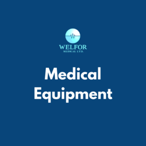 Medical Equipment & Supplies