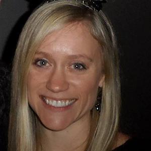 Anna Pruitt, PhD