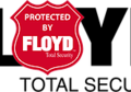 Floyd Security