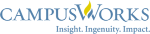 CampusWorks logo