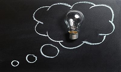 Think Tank (Pixabay) v2