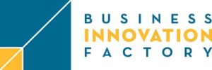Business Innovation Factor inline logo