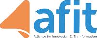 Alliance for Innovation & Transformation