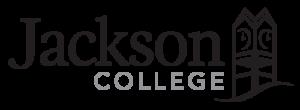 Jackson College AFIT member