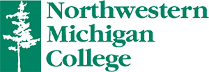 Northwestern Michigan College AFIT member