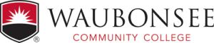 Waubonsee Community College AFIT member