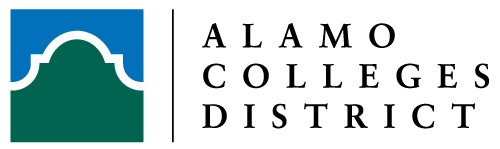 Alamo Colleges District logo
