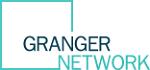 Granger Network logo (150)
