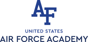 United State Air Force Academy