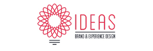 IDEAS of Orlando logo.