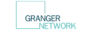 The Granger Network logo
