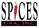 Spices USA Inc.