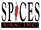 Spices USA Inc.