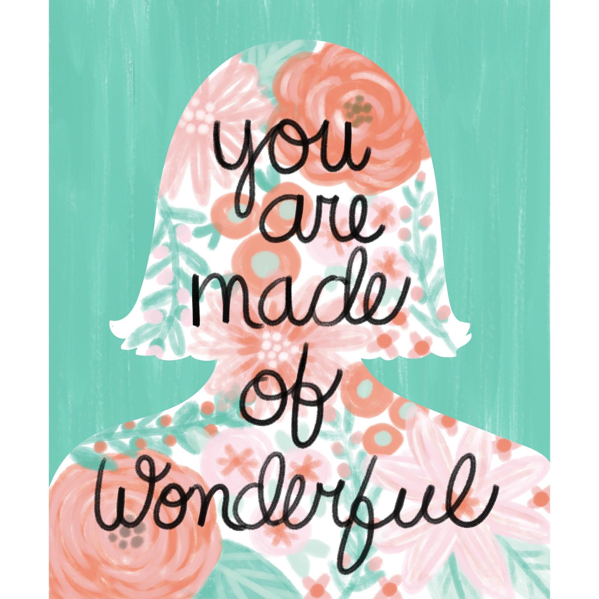 jjd-inspirationalalloccasion_youarewonderful_portfolio
