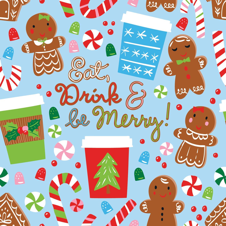 jjd-christmas_eatdrinkbemerry